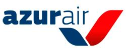авиаперевозчик Azur Air