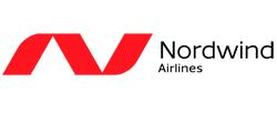 авиаперевозчик Nordwind