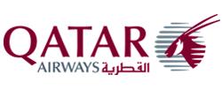 авиаперевозчик Qatar Airways