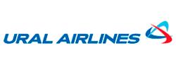 Уральские авиалинии, Ural Airlines